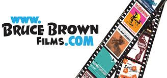 brucebrown