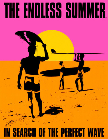 endless_summer_image